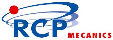 RCP MECANICS