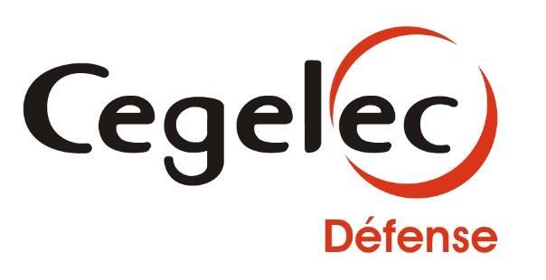 CEGELEC DEFENSE