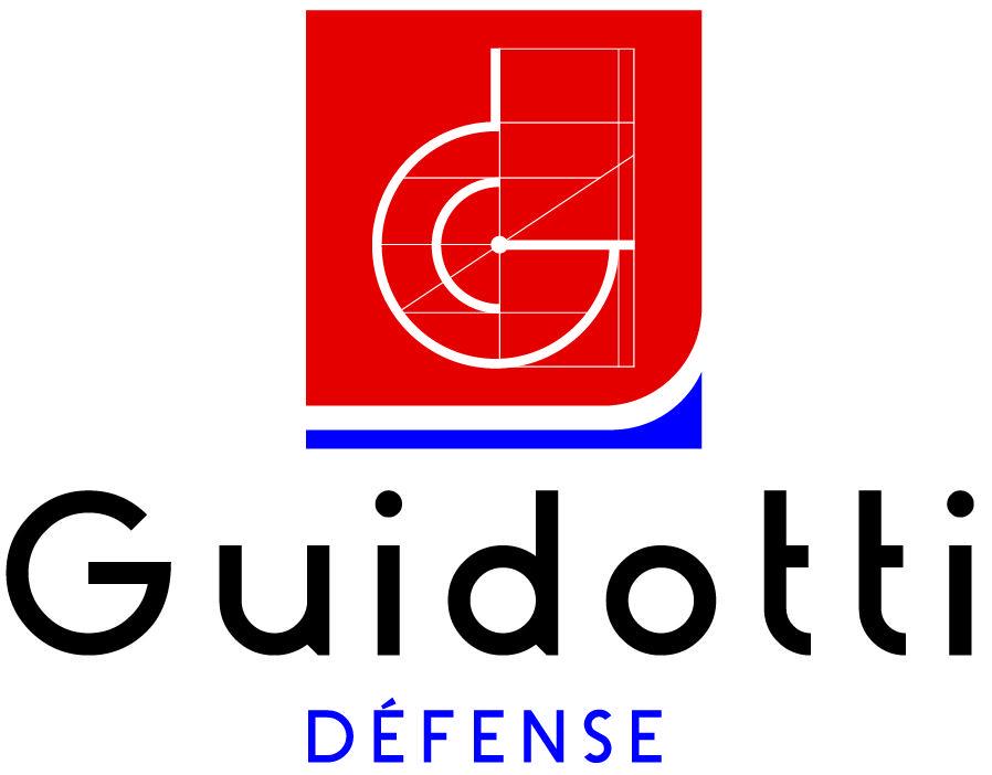 CREATIONS D. GUIDOTTI