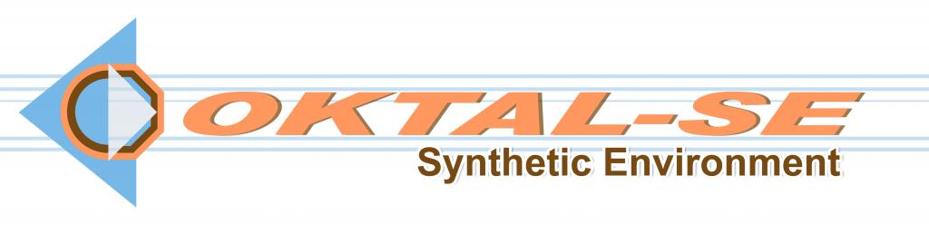 OKTAL Synthetic Environment