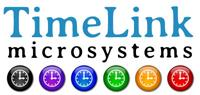TIMELINK MICROSYSTEMS
