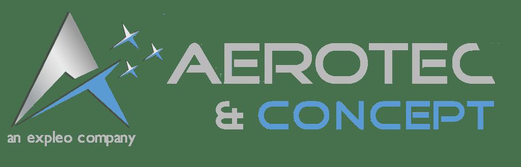 AEROTEC CONCEPT