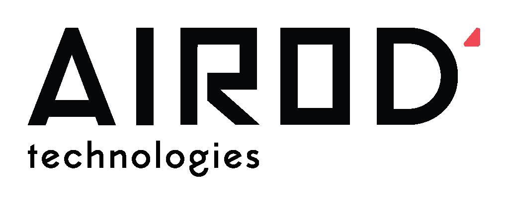 AIROD Technologies