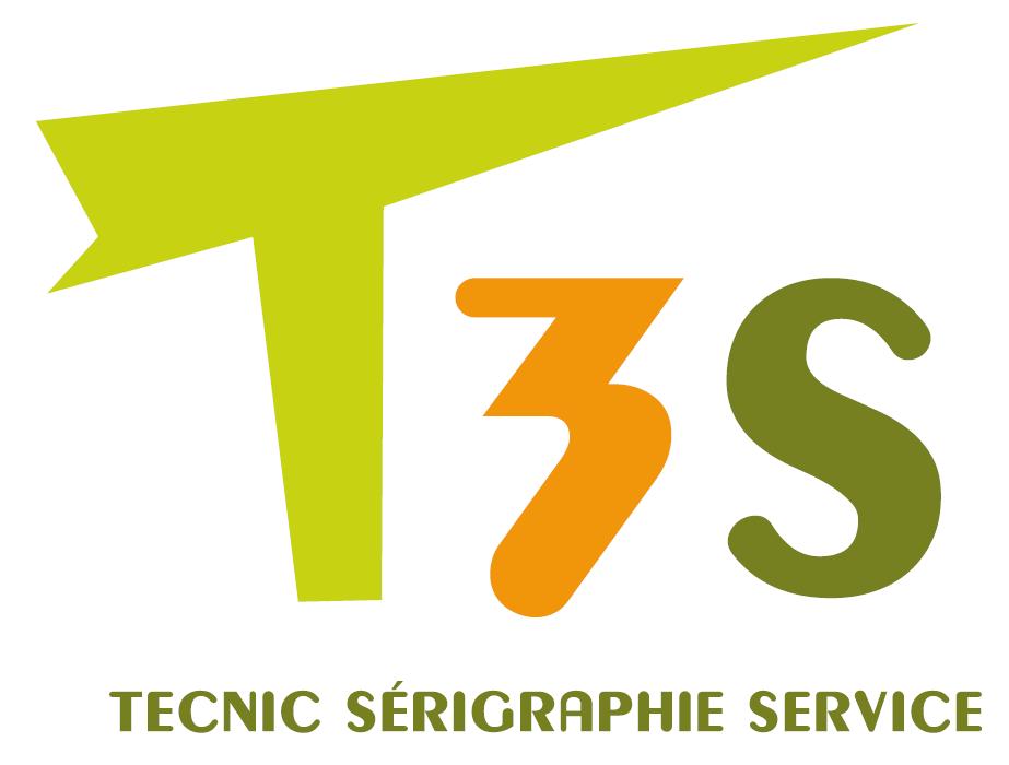 T3S – TECNIC SERIGRAPHIE SERVICE